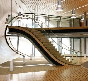 home-staircase-designs