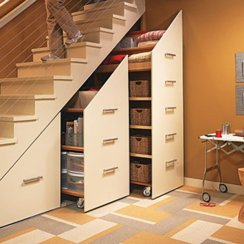 home-staircase