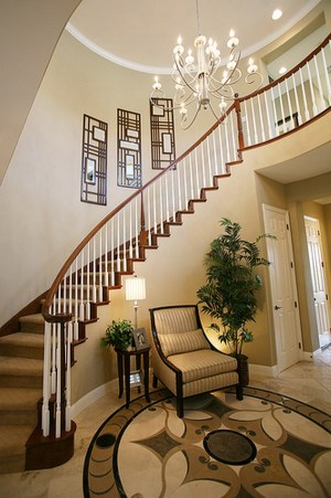 home-stairs-designs