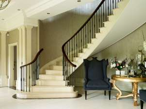 house-staircase-design
