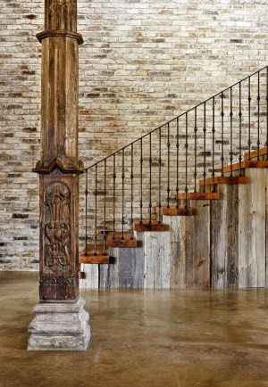 house-stairs-design
