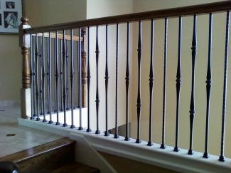 iron-stair-balusters