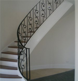iron-stair-parts