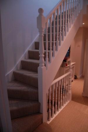 loft-staircase