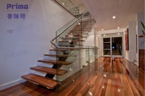 prefabricated-stairs
