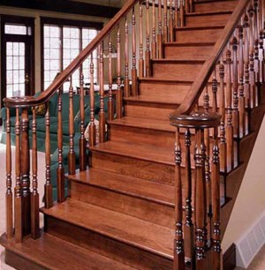 railings-for-stairs
