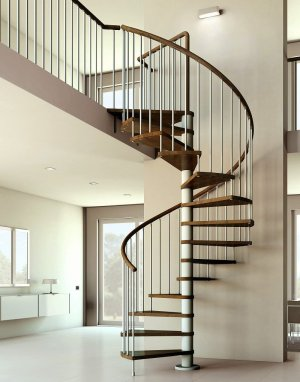 spiral-staircase-buy