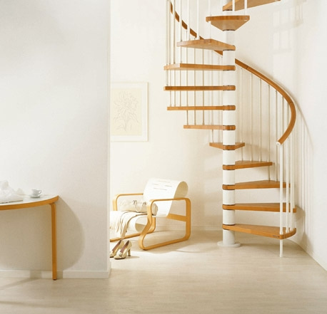 spiral-stairs-kits