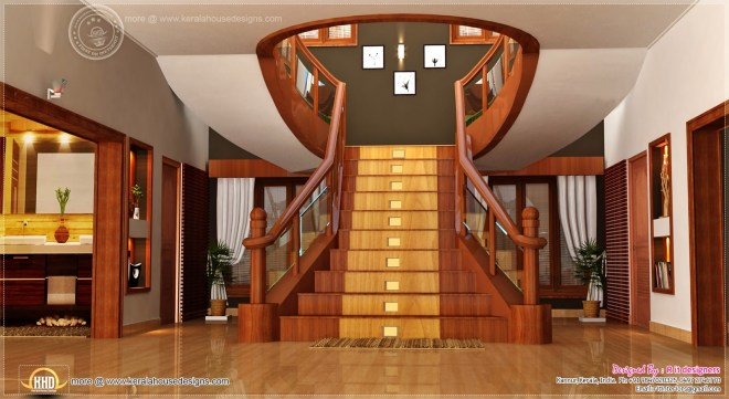 stair-case-designs