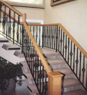 stair-rails-and-banisters
