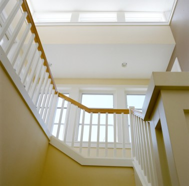 staircase-designers