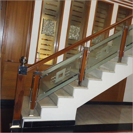 staircase-railing-designs