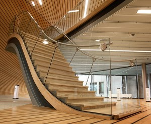 stairs-and-staircase