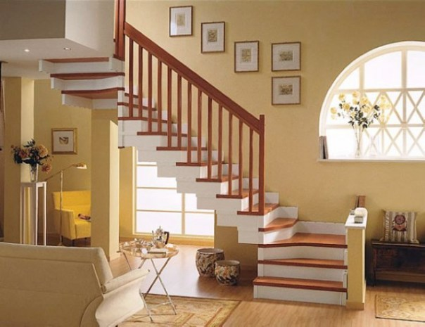 stairs-design-for-houses