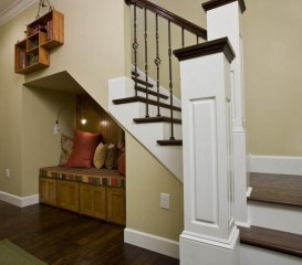 stairs-design-ideas