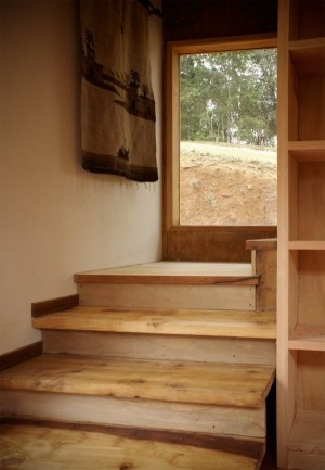 stairs-designs-for-house