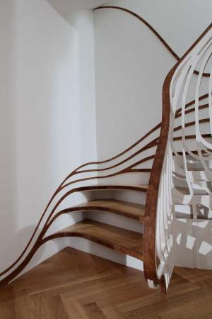 stairs-home
