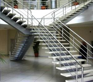 wrought-iron-staircase