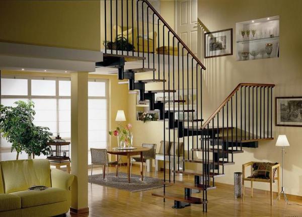 loft railing designs indoor ideas