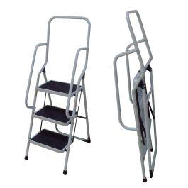 3 step ladder