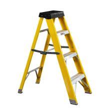 4 step ladder