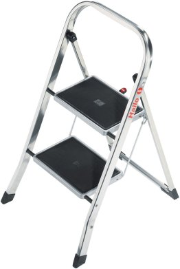 folding ladders argos