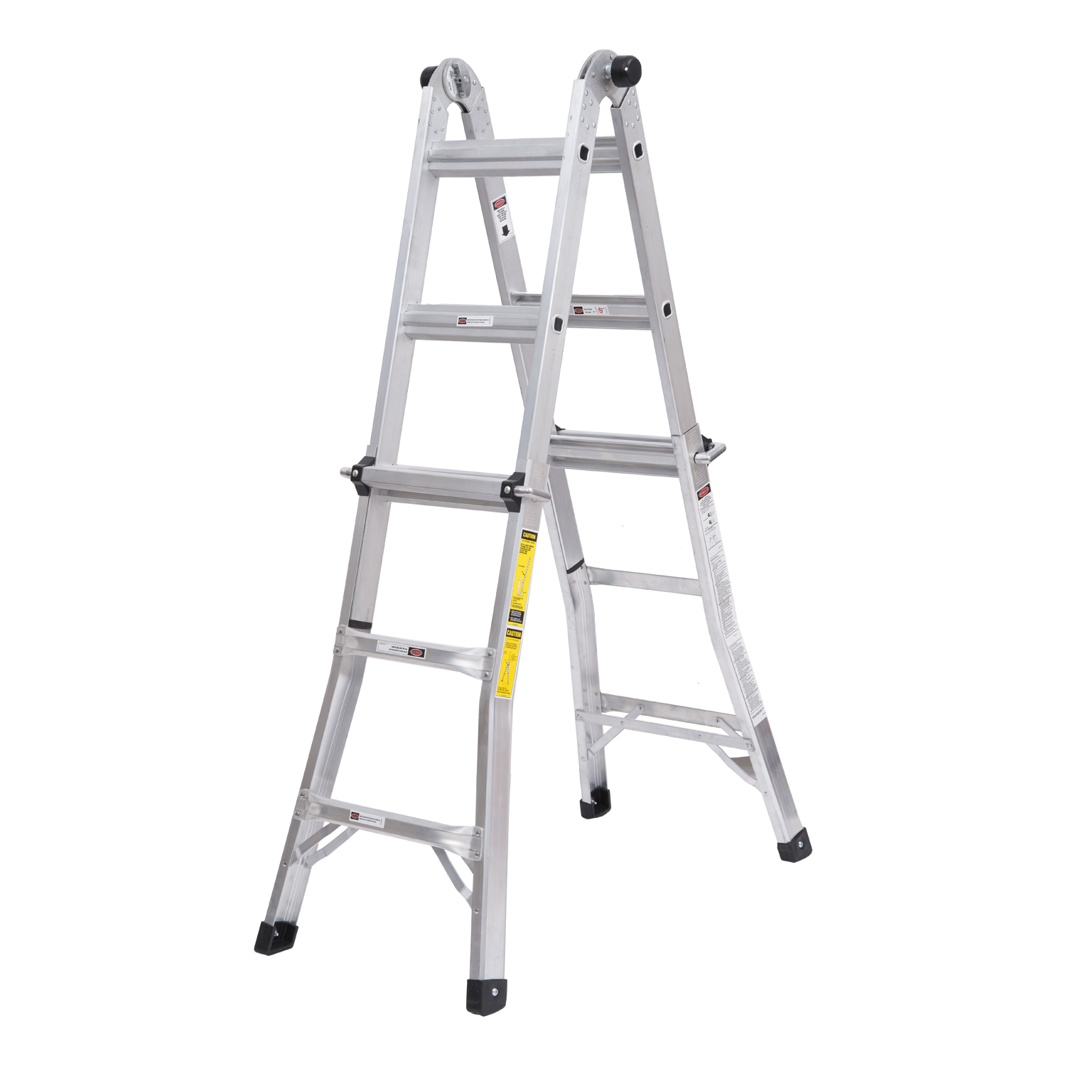 How Can You Choose A Reliable Ladder For Your Apartment