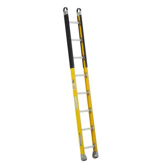manhole ladder 6 foot