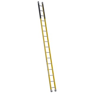 manhole ladder location