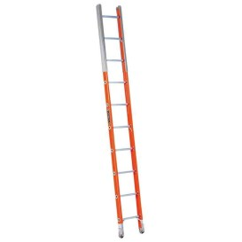 manhole ladder specs