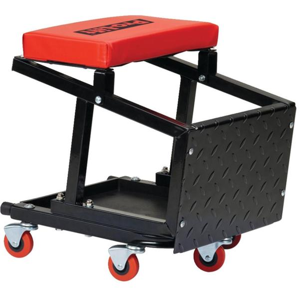 professional step ladder chair