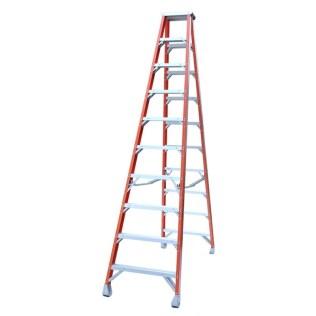 professional step ladder pattern