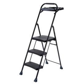 professional step ladder