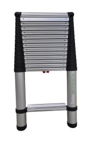 telescopic ladder amazon