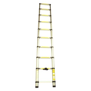 telescopic ladders argos