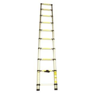 telescopic ladders argos
