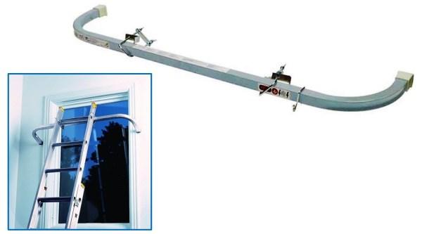 universal ladder stabilizer