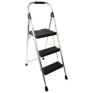 werner folding ladders