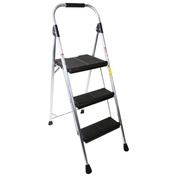 werner folding ladders