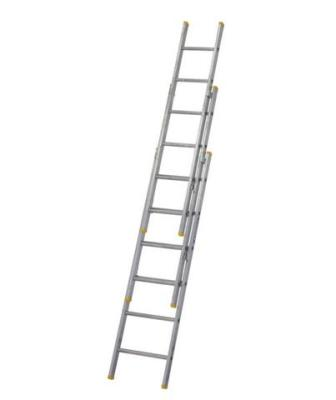 4-section aluminum ladders_4