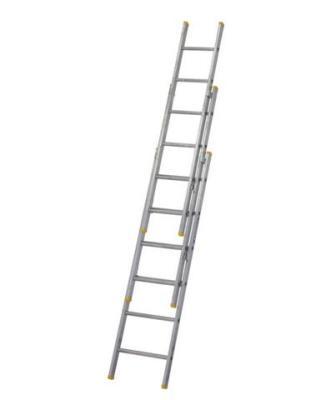 4-section aluminum ladders_4