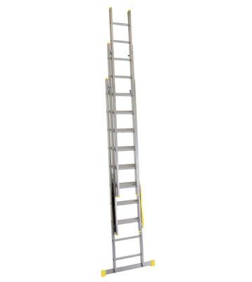 4-section aluminum ladders_6