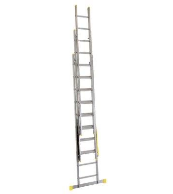 4-section aluminum ladders_6