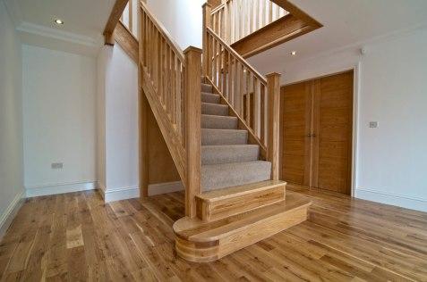 ash staircase prices_12