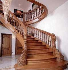 favorite wooden staircase_17