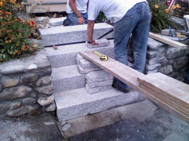 granite steps and landings_12