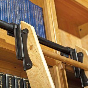 loft ladder hardware _25