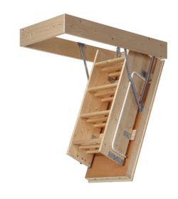 loft ladders _1