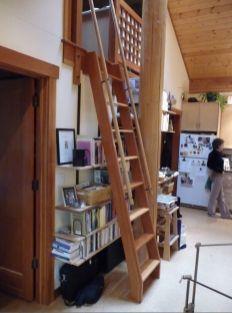 residential ships ladder _11