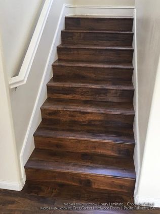 runner on laminate wood stairs ideas_37